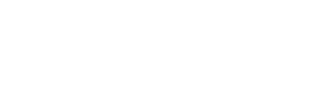 River Run Animal Hospital